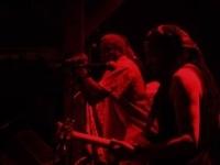 Living Colour - Living Colour Reunion 2003