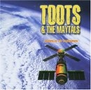 Toots And The Maytals - World Is Turning
