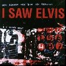 I Saw Elvis - Den ganzen Weg bin ich gerannt