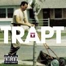 The Rasmus, Trapt - The Rasmus & Trapt