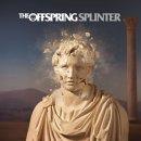 The Offspring - Splinter