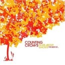 Counting Crows - Films About Ghosts-The Best Of