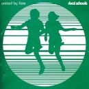 rival schools - United by Fate