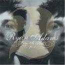 Ryan Adams - Love Is Hell Part 2