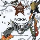 Various Artists - Air & Style Vol.8
