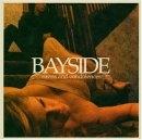 Bayside - Sirens and Condolences
