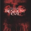 Various Artists - Resident Evil O.S.T-