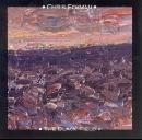 Chris Eckman - The Black Field