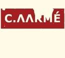 C.AARME - C.AARME