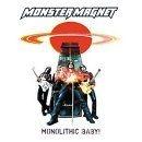 Monster Magnet - Monolithic Baby!