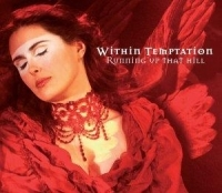 Within Temptation - Running Up That Hill zu den Knights Of The Temple