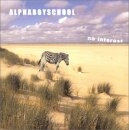 Alpha Boy School - No Interest