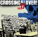 Various Artists - Crossing All Over Vol. 17