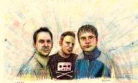 Rock am Deich - Rock am Deich 2004