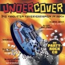 Various Artists - Undercover Vol. 1