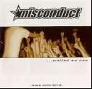 Misconduct - United as one