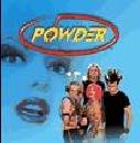 Powder - Powder