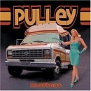 Pulley - Matters