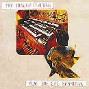 The Hidden Cameras - Play the CBC Sessions