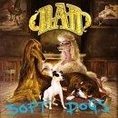 D:A:D - Soft Dogs