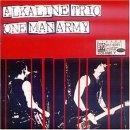 One Man Army, Alkaline Trio - BYO Split Series Vol. V