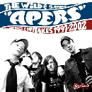 The Apers - The Wild & Savage Apers