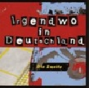Various Artists - Irgendwo in Deutschland
