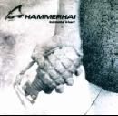 Hammerhai - Komma`Klar