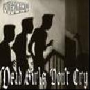 Nekromantix - Dead Girls Don`t Cry