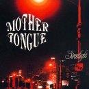 Mother Tongue - Streetlight
