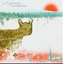 Jet Johnson - Micropolitan