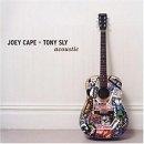 Joey Cape, Tony Sly - Acoustic