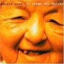 Abuela Coca - El Ritmo del Barrio
