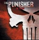 The Punisher - The Album