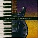 John Petrucci & Jordan Rudess - An Evening With John Petrucci & Jordan Rudess