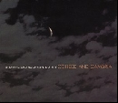 Coheed & Cambria - In keeping secrets of silent earth: 3