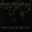 7th Legion - Strength & Honour