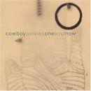 Cowboy Junkies - One Soul Now