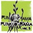 Various Artists - Punk O Rama 9