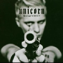 Apoptygma Berzerk - Unicorn/harmonizer Remix CD/DVD