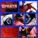 Sparta - Austere (EP)