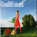 The Goodtimes - Long kept secrets