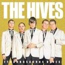 The Hives - Tyrannosaurus Hives - The Hives