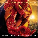 Spiderman 2 - Soundtrack