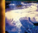 Ataxia - Automatic Writing