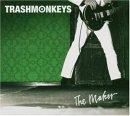 Trashmonkeys - The Maker