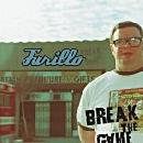 Furillo - Break The Game