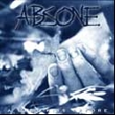 Absone - A last kiss before