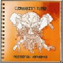 Personal Vendetta - Tape Measure Blast  Split CD Clobberin Time/Personal Vendetta