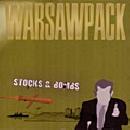 Warsawpack - Stocks & Bombs